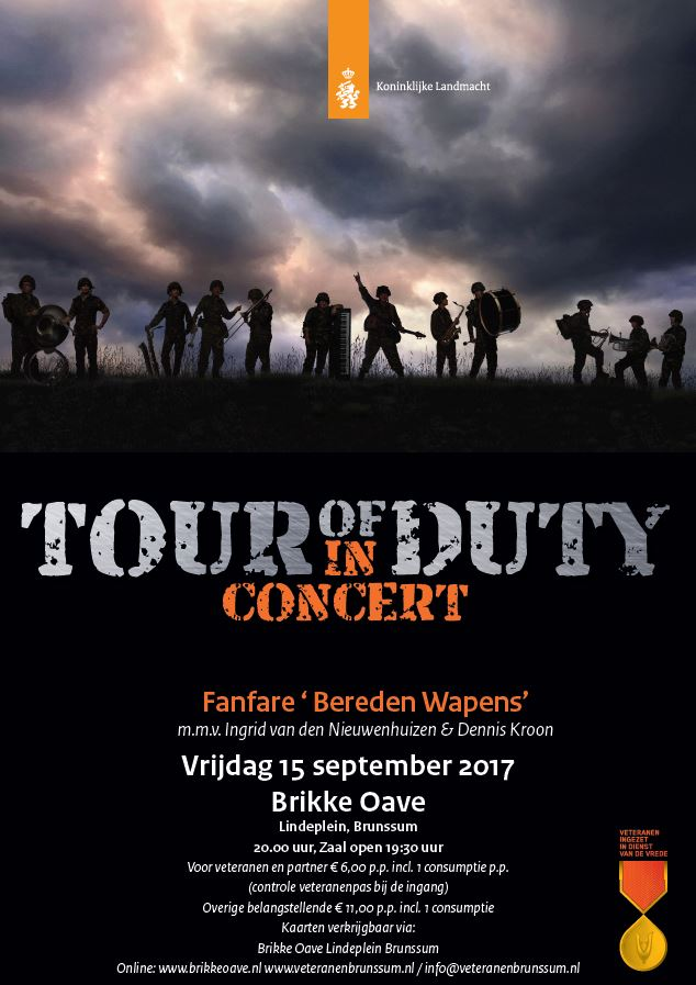 flyer tour of duty