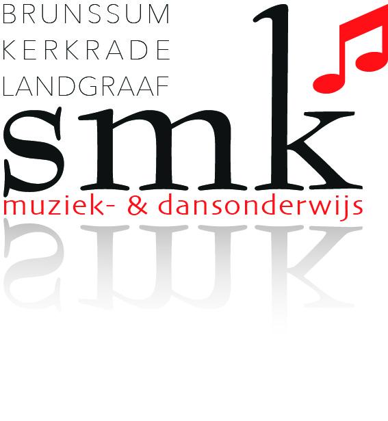 LOGO SMK88