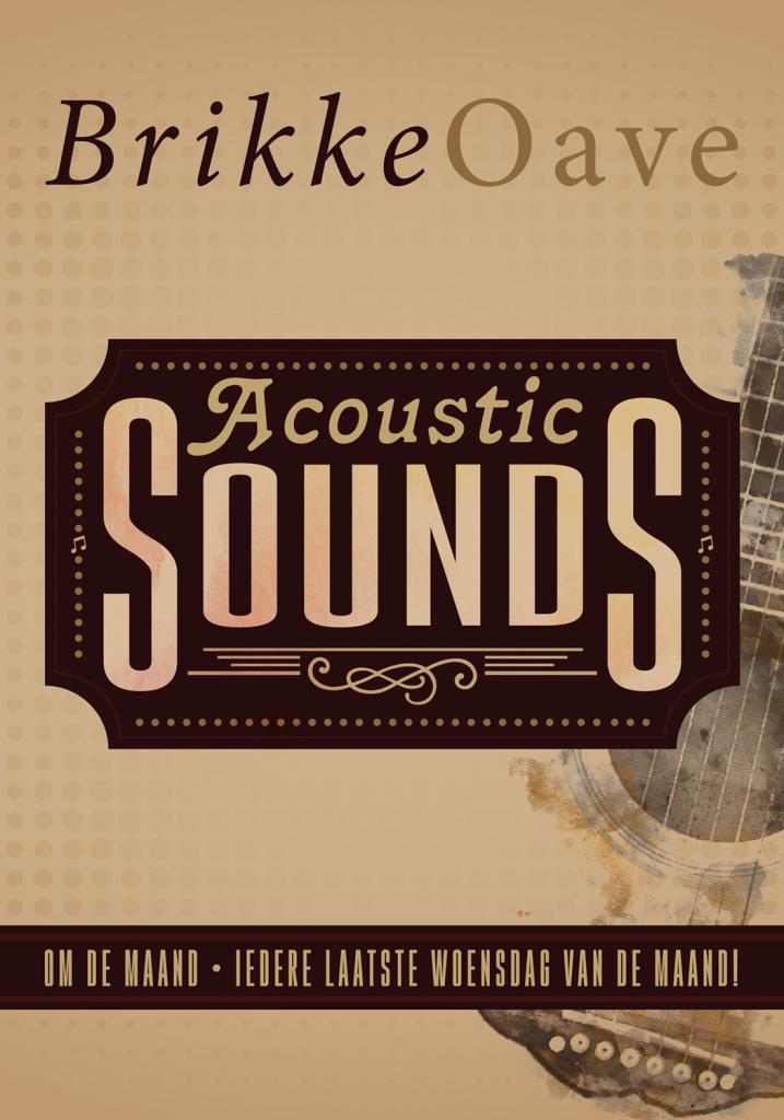 Luik Acoustic Sounds